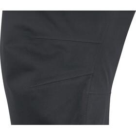 GORE WEAR C5 Gore-Tex Cycling Pants Women black